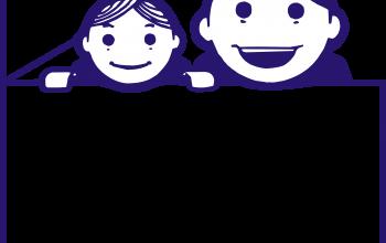 logo-tVillegastje